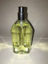 Tommy Girl by Tommy Hilfiger Perfume Spray 3.4 oz New - $28.95