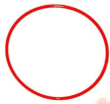 "1/4"" Round 26.5"" Long Urethane Drive Belt After Market for ShopCraft Dur... - $15.84"