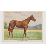 1939 The Polo Pony Player's Cigarettes - $8.96