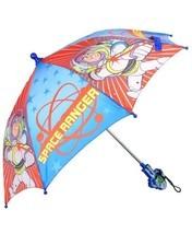 Kids Cartoon Umbrella (Toy Story)P36 - $13.16