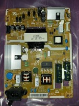 SAMSUNG UN40J5200AFXZA  POWER BOARD BN44-00851A - $5.50