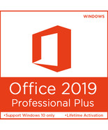 Office 2019 windows 10 digitalproductkeys thumbtall