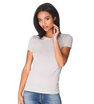 NEXT LEVEL Adult Ladies' Poly/Cotton Tee T-Shirt Sport Shirt NL6000L-New!! - $6.40+
