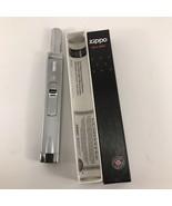 Zippo Mini MPL Lighter - $14.84