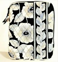 Vera Bradley Tablet Sleeve in Camellia - $25.17