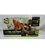 AppBlaster ~ 360 Gaming ~ Augmented Reality ~ NRFB - $13.65