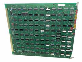 ALLEN BRADLEY 634489  PC BOARD ASSEMBLY UPJ, 7300-UPJ-2