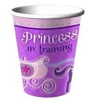 Sofia The 1St 9oz Cup [Contains 6 Manufacturer Retail Unit(s) Per Amazon Combine - $3.99