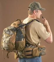 Gerber Kenai Modular Hunt Pack Realtree Camo Backpack - $151.99