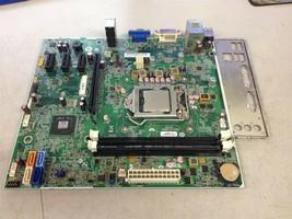 HP AS#69234-004 No RAM REV AC Motherboard Mainboard - $80.00