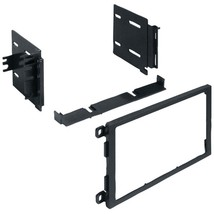 Best Kits and Harnesses BKGMK422 In-Dash Installation Kit (GM Universal ... - $23.45