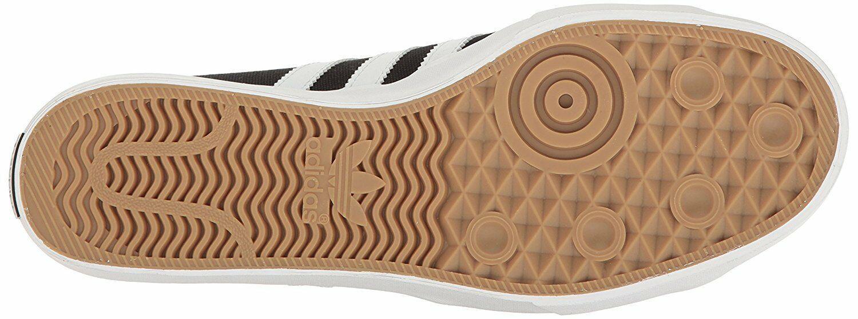 adidas Men's Matchcourt RX image 7