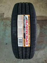 265/70R17 Arroyo ECO PRO H/T 115H (SET OF 4) - $474.99