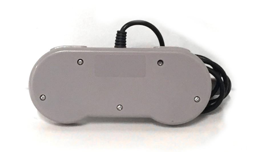 Nintendo Controller Wired controller