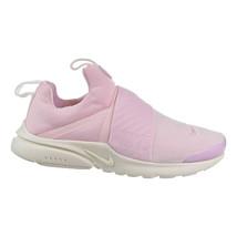 Nike Presto Extreme SE (GS) Big Kid's Shoes Arctic Pink-Sale-Igloo AA351... - $87.95