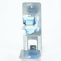 W10815373 Whirlpool Water Inlet Valve OEM W10815373 - $71.23