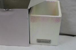 BH Cosmetics Angled Brush Holder Holographic New - $13.45