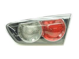 2013 Mitsubishi Evolution Evo X Gsr MR Rear Right Trunk Inner Tail Light... - $39.60
