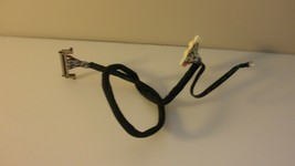 LVDS Cable for Westinghouse WD50FX1120 - $13.86