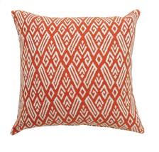 Pillow OSGO-20648 - $89.78