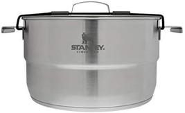 Stanley Adventure Even-Heat Camp Pro Cook Set - $236.00
