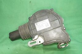 Mercedes Smart Fortwo 451 SACHS Clutch Slave Cylinder Actuator A 451 250 00 62 image 5