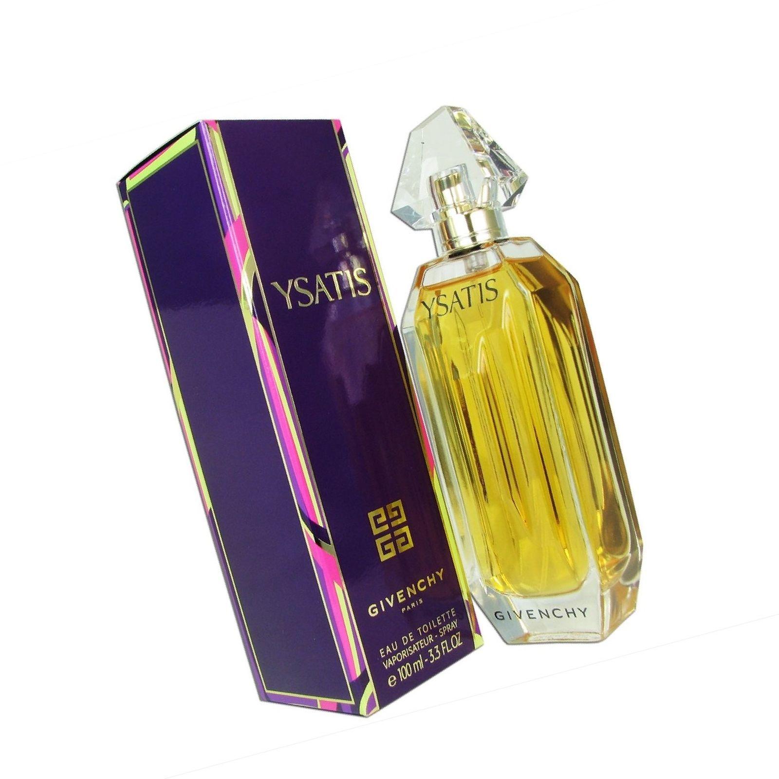 5633076bc9a38 Ysatis By Givenchy Women. Eau De Toilette and similar items. S l1600