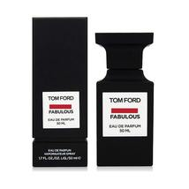 Tom Ford Fucking Fabulous Eau De Parfum 1.7 fl.oz new made in us  - $360.00