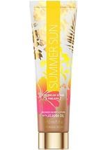 Victoria's Secret SUMMER SUN Bronzed Body Lotion, 150 ml/5 fl oz - $60.00