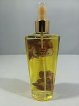Victoria's Secret Simply Breathless Body Spray  Freesia & Mandarin  8.4 ... - $19.69
