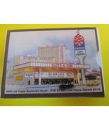 New, boxed Deck of Playing Cards from Slots A Fun Casino, Las Vegas - $5.50