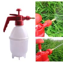 Garden Water Sprayer Flash Outdoor Plant Tools Spark Bottle Watering Tools - $10.99