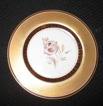 PICKARD HAND PAINTED PLATES AND CUPS  YOUR CHOICE (GROUP 3) - $63.57+
