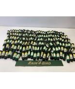 Rain Bird Sure Pop Pop-up Spray Sprinkler SP25-Q Lot Of 150 - $200.00
