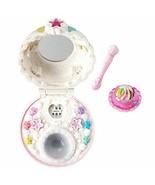 New! Kirakira Pretty Cure A La Mode Mix Sweet Pact Cure Parfait Bandai J... - $74.79
