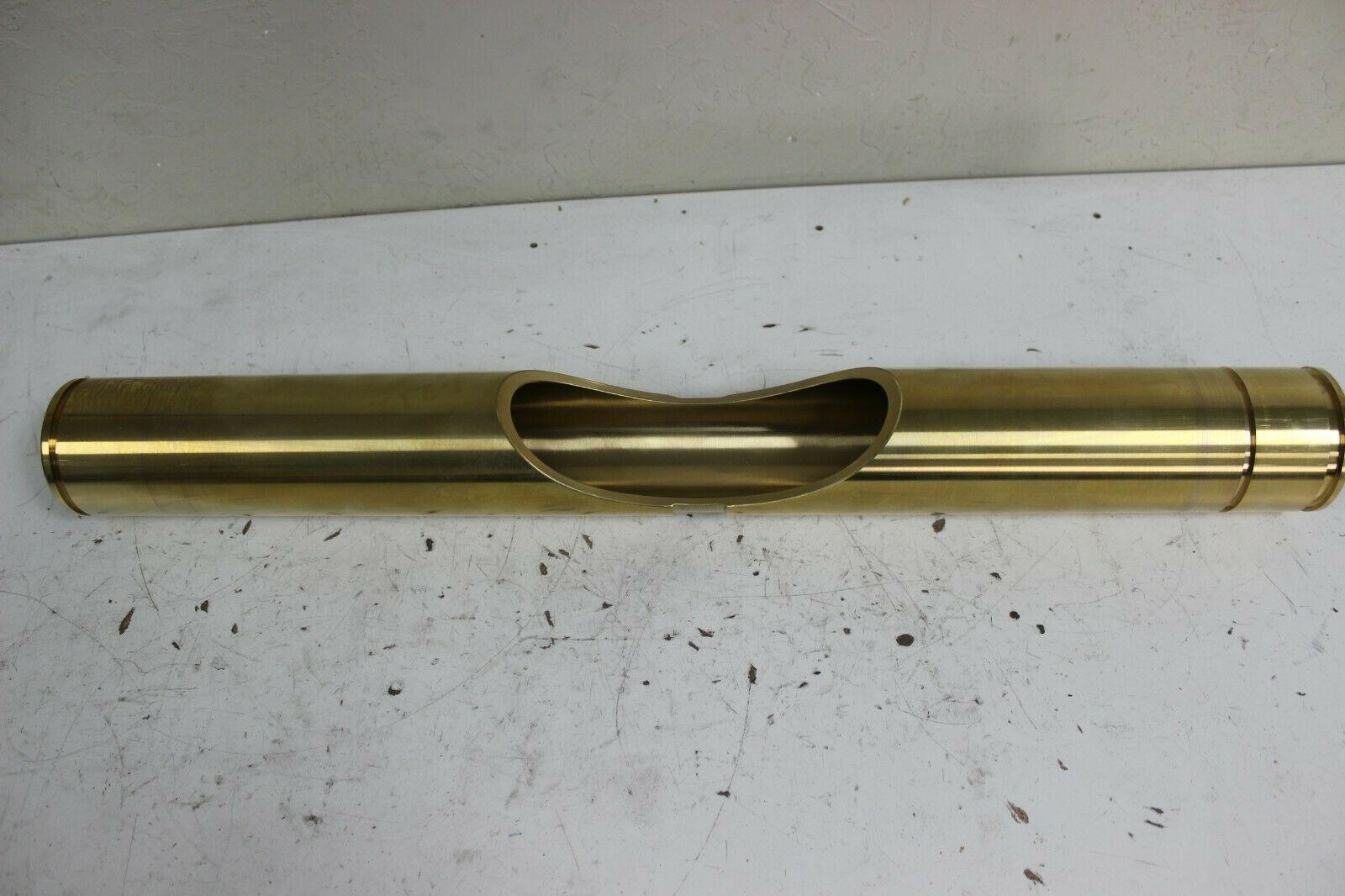Flo-Tork 24435 Cylinder Sleeve New