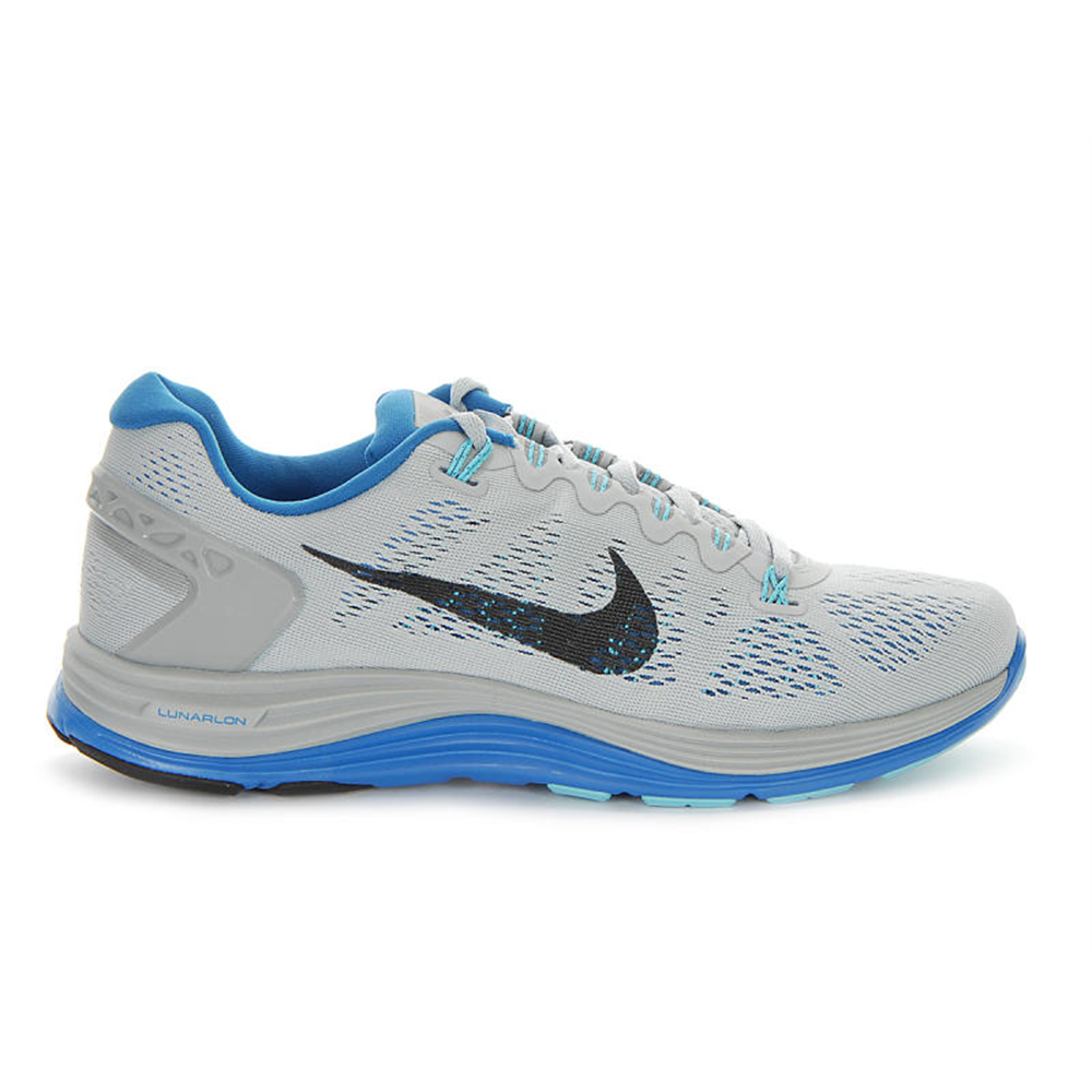 wholesale dealer 83c59 bfa5a Nike Shoes Lunarglide 5, 599160003 and 50 similar items