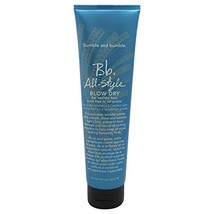 Bumble and Bumble Bumble and Bumble Bb All-Style Blow Dry Creme, 5 Ounce... - $44.62