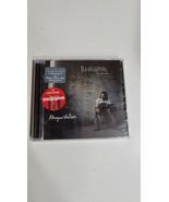 "Morgan Wallen ""DANGEROUS"" TARGET LIMITED EDITION +2 BONUS SONGS BRAND NEW - $22.99"