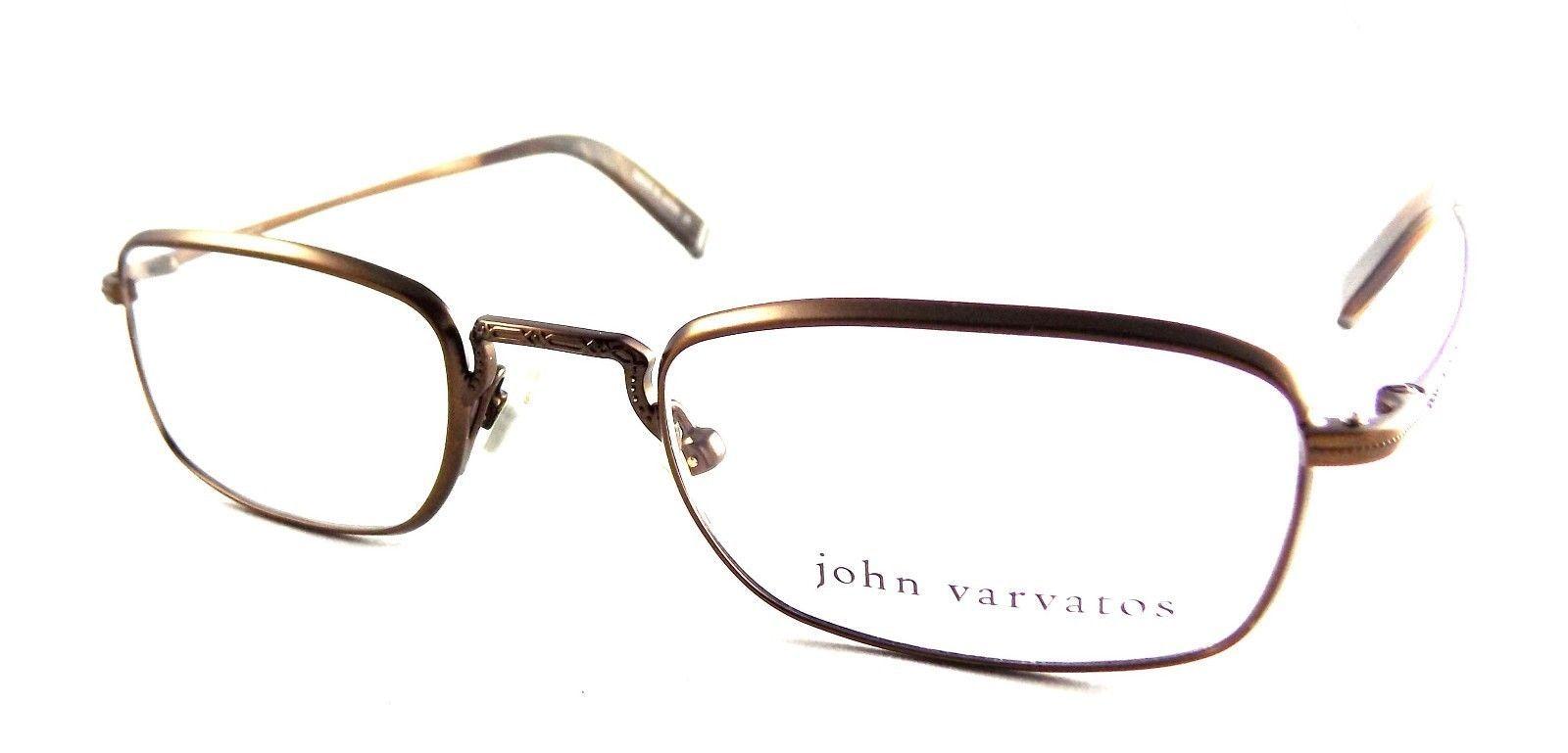 John Varvatos Sunglasses: 4 listings