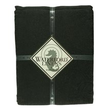 """Waterford Chelsea 70"""" x 104"""" Tablecloth - $48.47"""