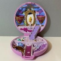 Vintage Polly Pocket Bluebird 1993 Ballerina Polly Keepsake Collection Playset - $54.99