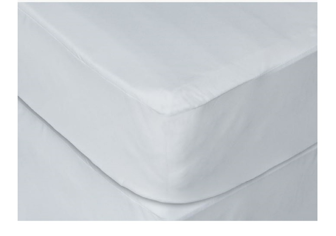 California king mattress protector