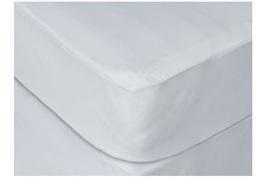 California king mattress protector thumb200