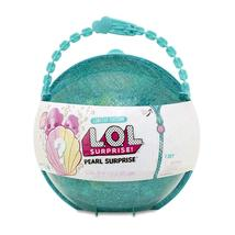 L.O.L. Surprise! Pearl Surprise Teal - $66.14