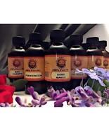 L&V Scents of Creation - 2 oz Bottle of 100% Pure Fragrance Oil - Made i... - $6.95