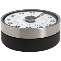 Taylor(R) Precision Products 5874 Mechanical Indicator Timer - $28.54