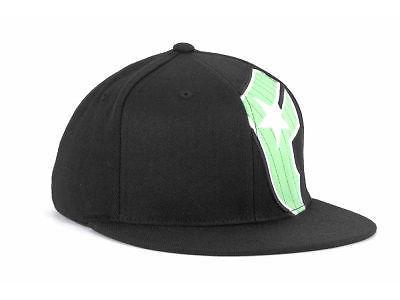 38060103 Famous Brand Badge / Logo Baseball Style and similar items