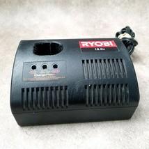 Ryobi P110 18v Battery Charger - NiCd Drill  - $27.99