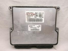 16-17-18 KIA SEDONA    / ENGINE/COMPUTER /ECU.PCM - $173.25